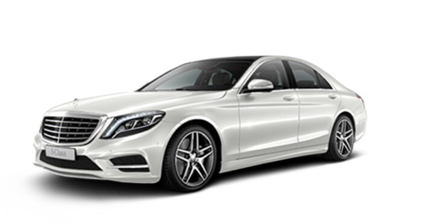 2016_mercedes-benz_classe-s_400_berline_bdb_032