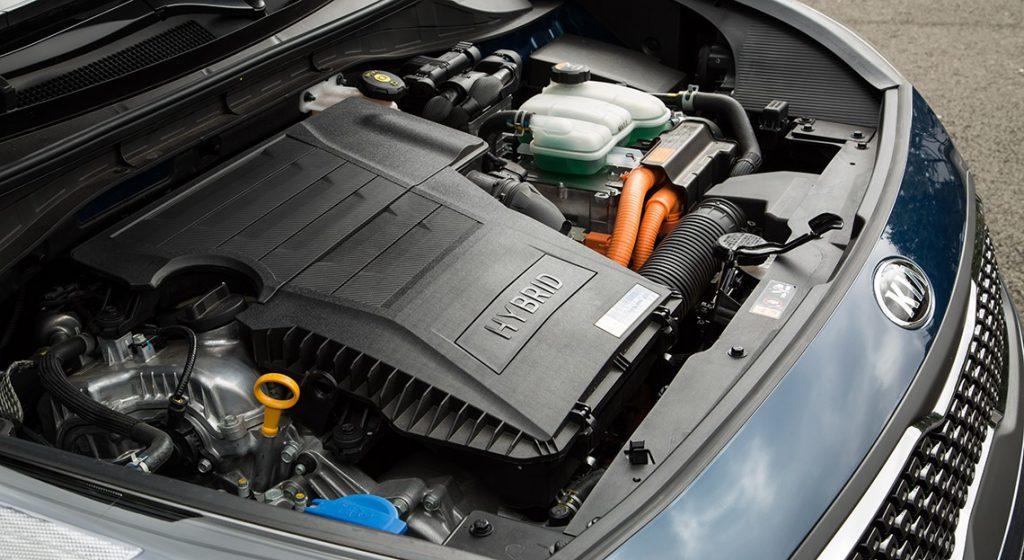 kia-niro-moteur