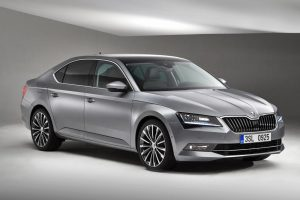 zoom-skoda-superb-2015-officiel